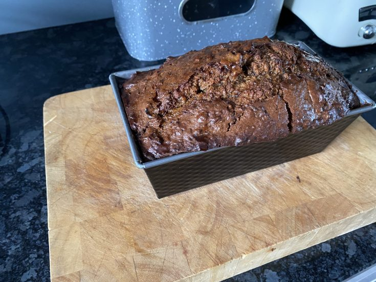 Bara Brith Is A Delicious Welsh Tea Bread You Re Going To Love